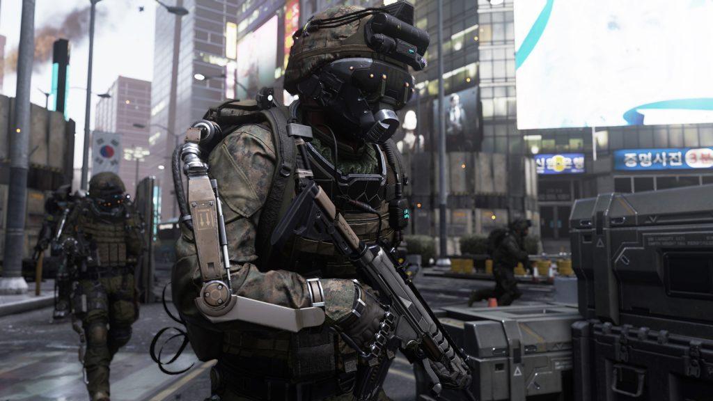 CoD_Advanced Warfare_3