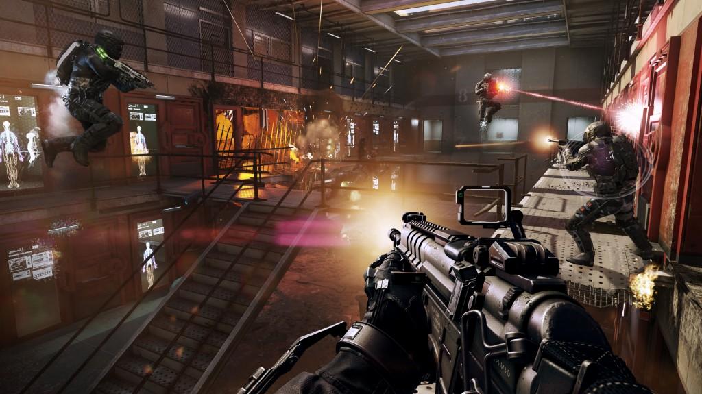CoD_Advanced Warfare_4