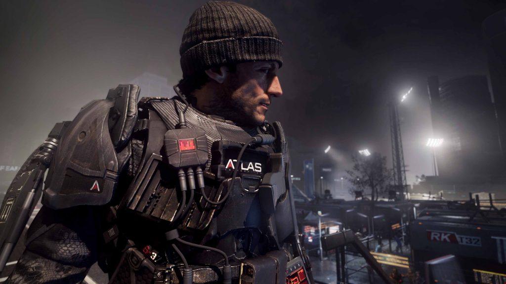 CoD_Advanced Warfare_5