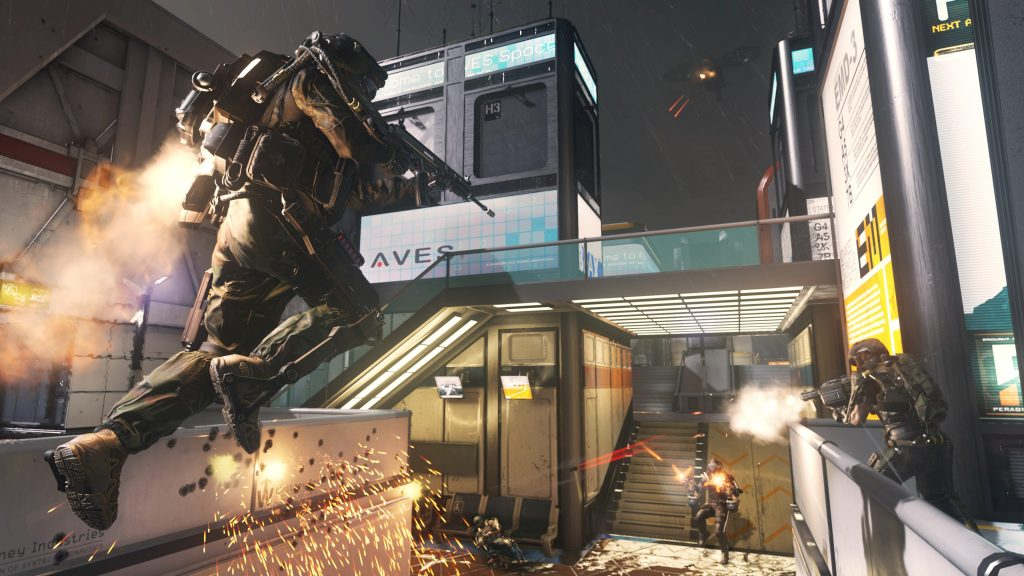 CoD_Advanced Warfare_6