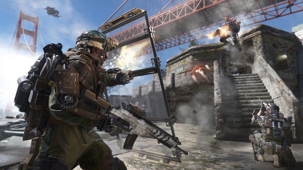 CoD_Advanced Warfare_9