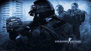 Counter-strike_1