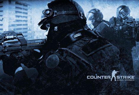 Το μεγαλύτερο τουρνουά Counter-Strike: GO ξεκινάει τον Αύγουστο!