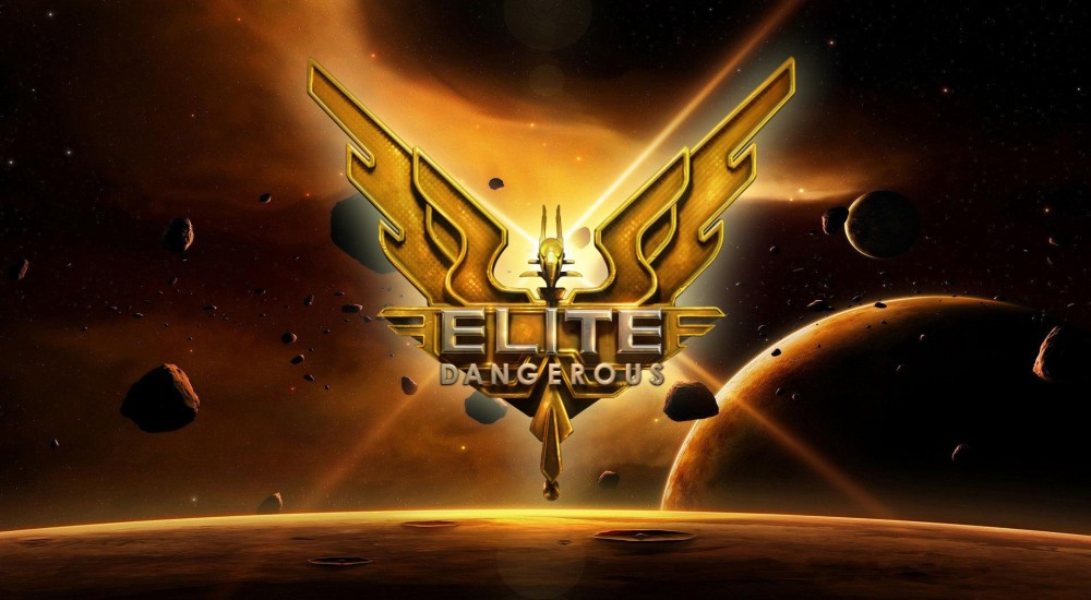 Elite Dangerous_1