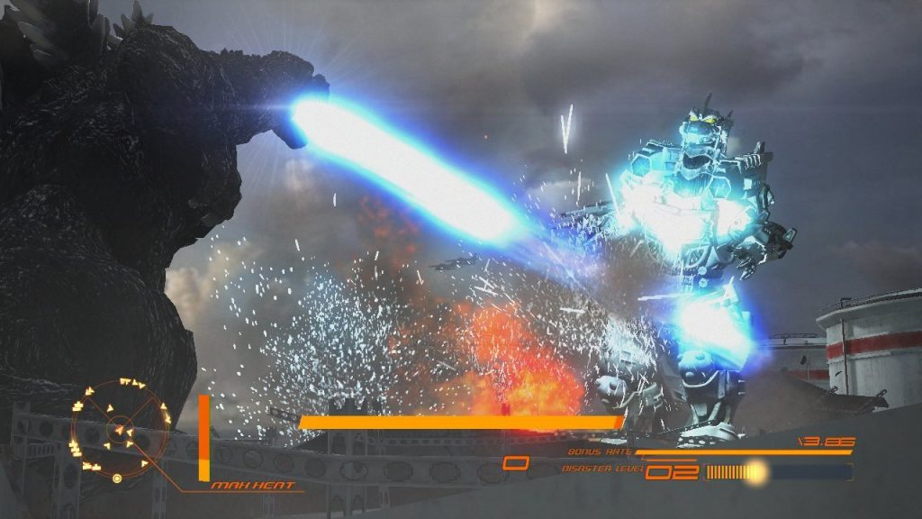 Godzilla_3