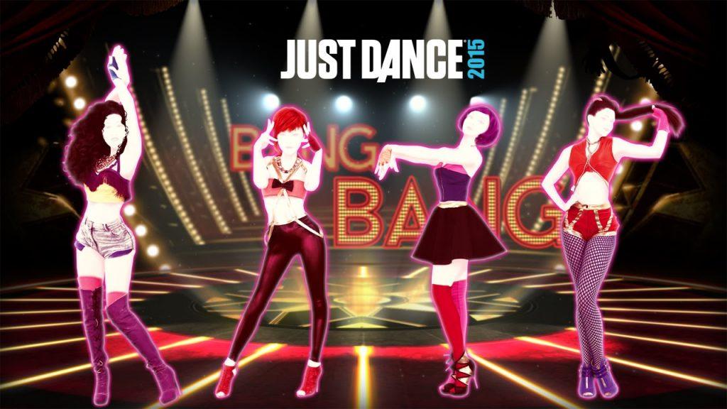 Just Dance_4
