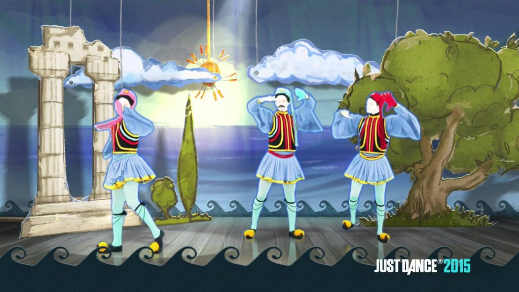 Just Dance_7