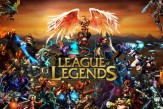 League of Legends_1