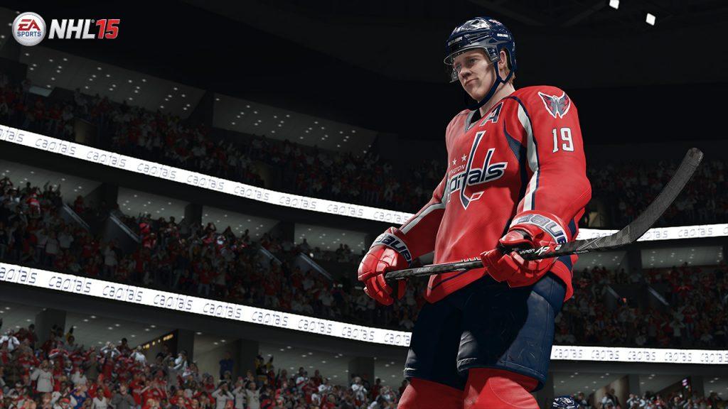 NHL15_4