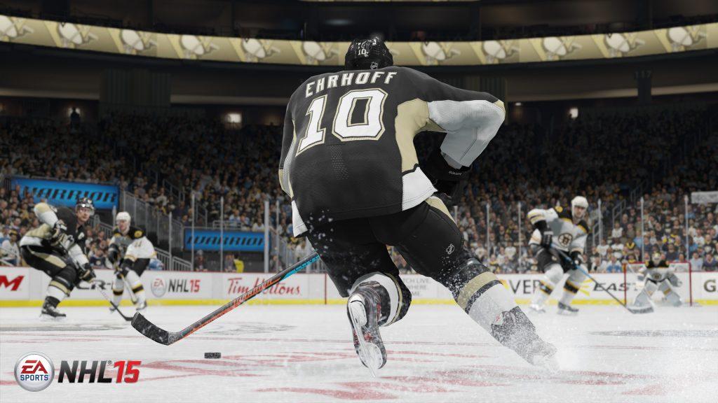 NHL15_7