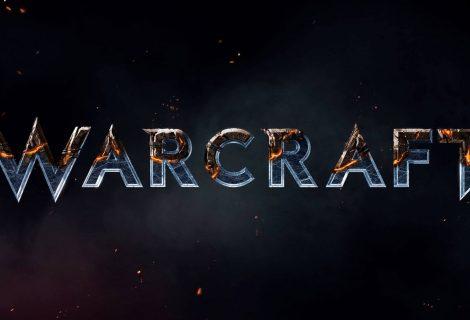 Νέες λεπτομέρειες για τη ταινία Warcraft στη Blizzcon!