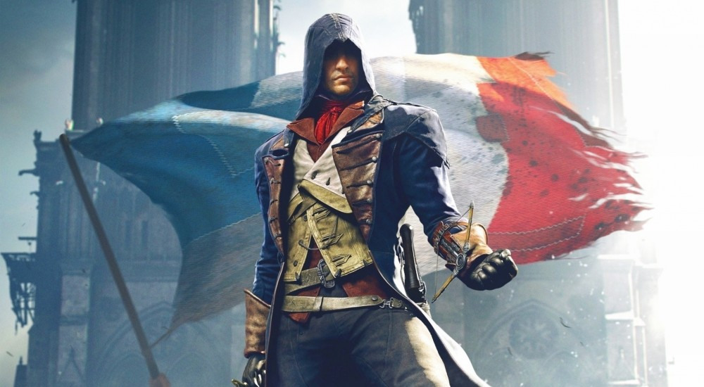 assassins_creed_unity_7