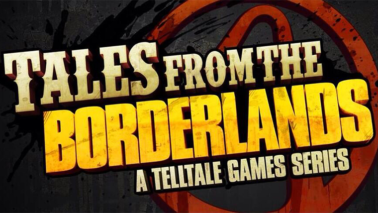 H Telltale Games πάει στα Borderlands!