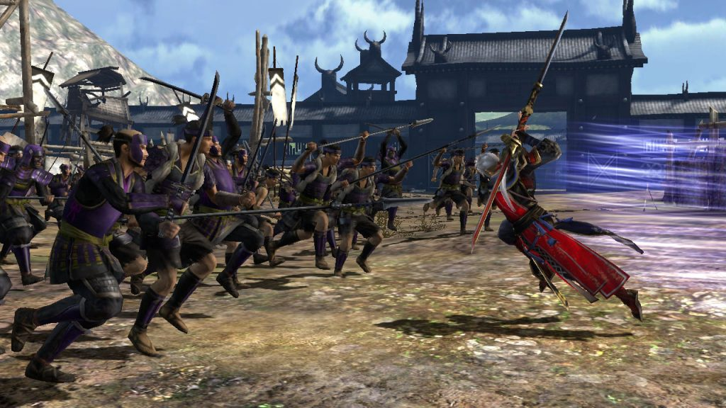 samurai warriors_2