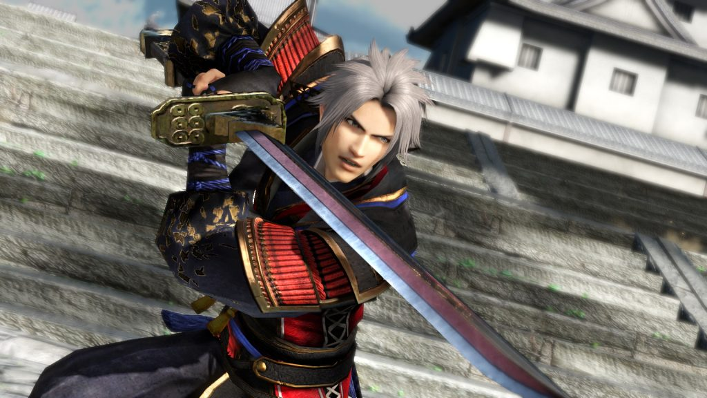samurai warriors_3