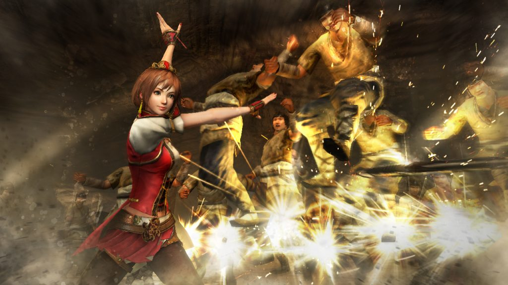samurai warriors_5