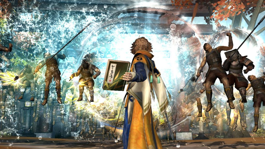 samurai warriors_6