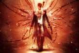 Devil May Cry_1