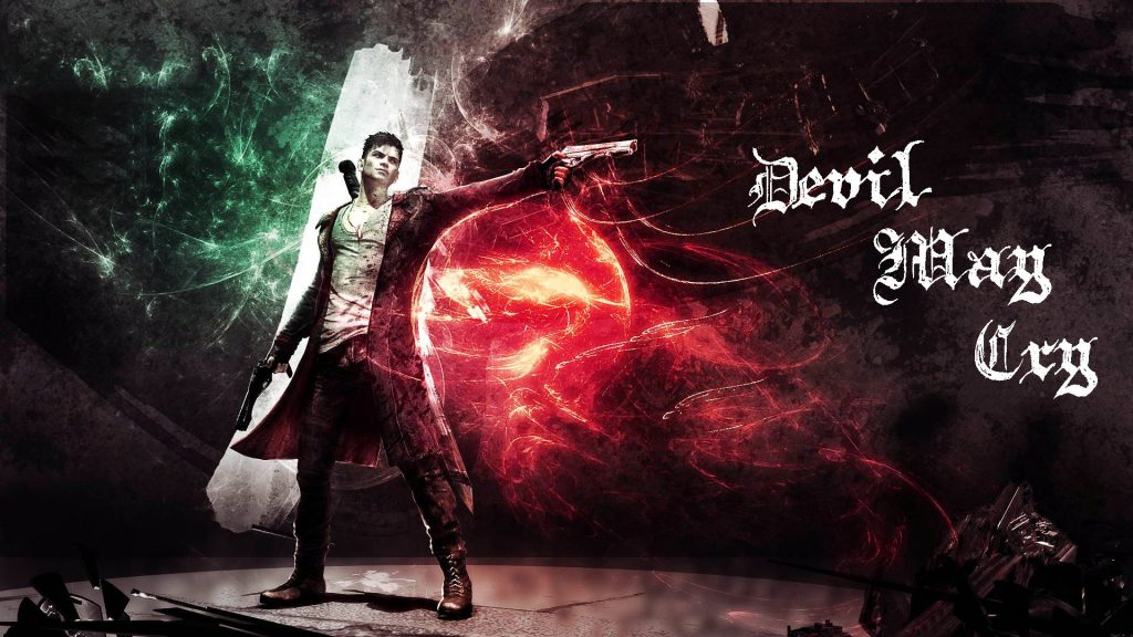DmC-Devil-May-Cry-2