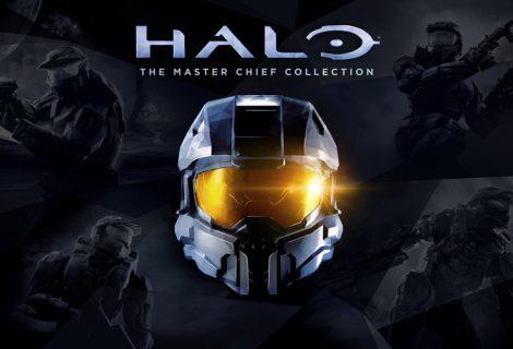 Halo MCC και... δώρα εξιλέωσης!