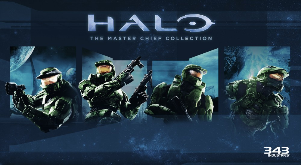 Halo The Master Chief Collection_2