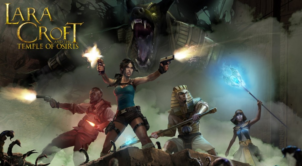 Lara Croft_osiris_1