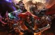 League of Legends_1