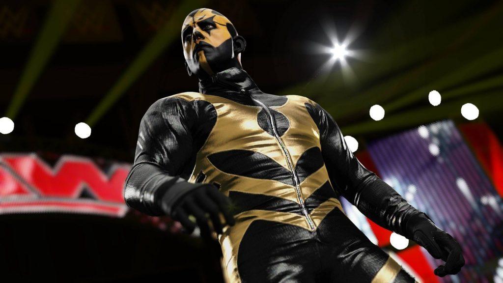 WWE 2K15_4