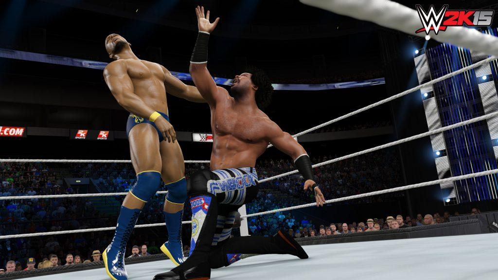 WWE 2K15_5