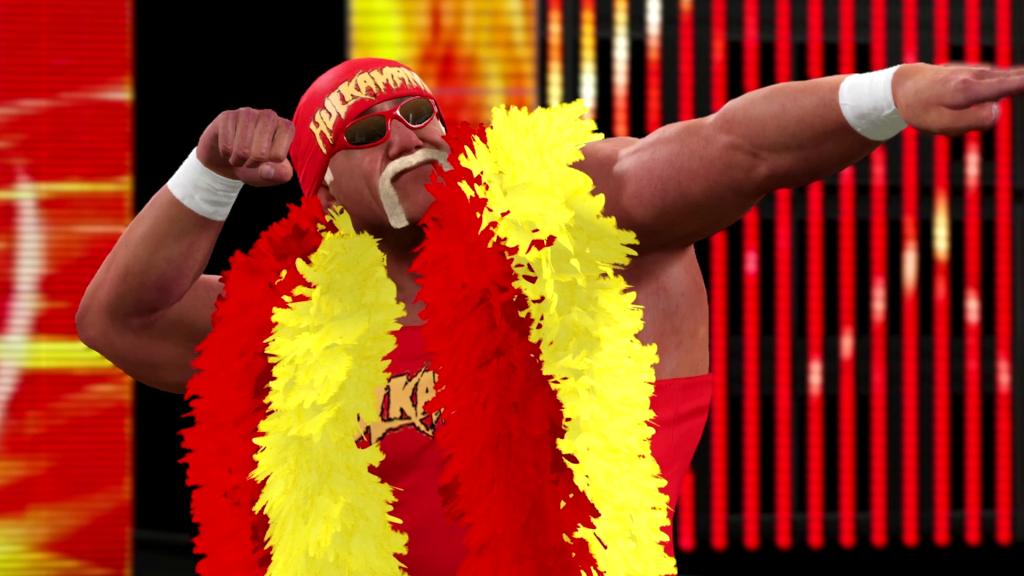 WWE 2K15_6