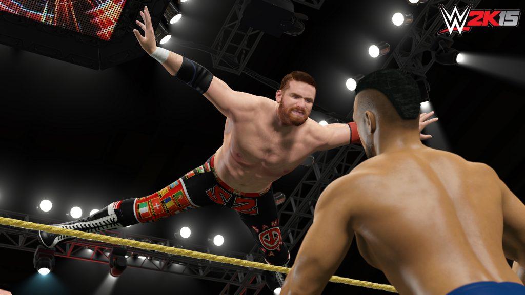 WWE 2K15_8