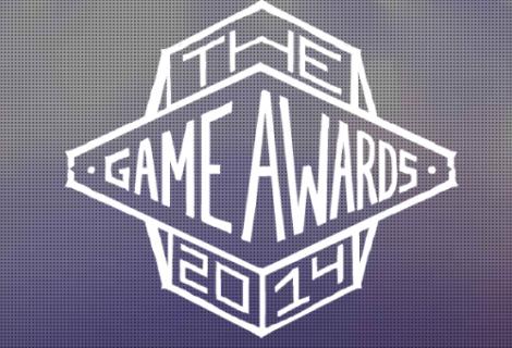 Χαμός από νέα trailers στα Game Awards 2014 (δείτε τα όλα)!