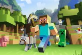 Minecraft_xone_edition_1