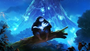 Ori and the Blind Forest_1