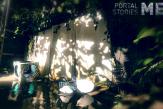 Portal Mel 2
