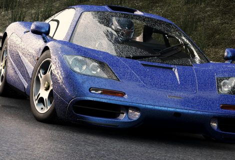 Project CARS. Δείτε το πανέμορφο (jaw-dropping) trailer!