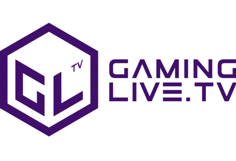 Gaming Live, ο νέος ανταγωνιστής του Twitch!