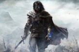 middle_earth_shadow_of_mordor-wallpaper-1400x1050