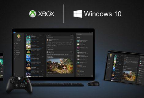 Windows 10. Η gaming πλευρά του νέου λειτουργικού!