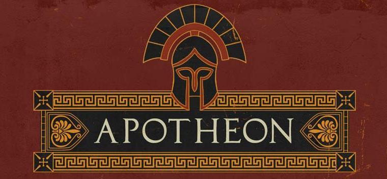 Apotheon-Feature