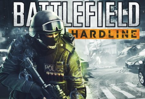 To launch trailer του Battlefield: Hardline είναι… εκρηκτικό!
