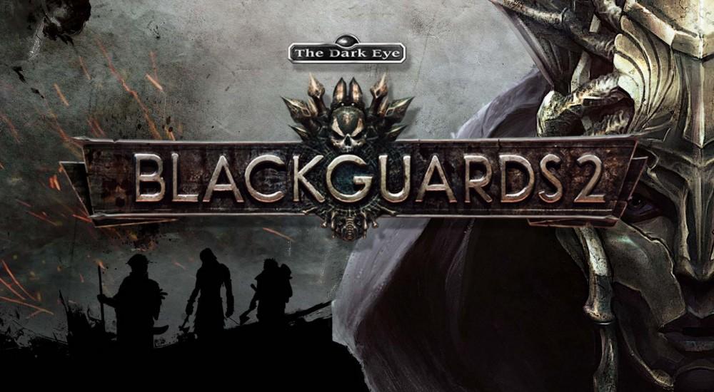 Blackguards_2_LOGO