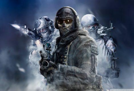 H ανάπτυξη του επόμενου Call of Duty περνάει στα χέρια της Treyarch!