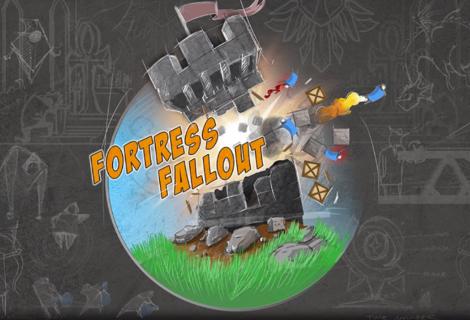Η Bethesda τραβάει την πρίζα από το Fortress Fallout