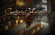 Gabriel-Knight-Review