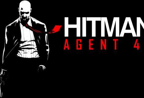 Κυκλοφόρησε το trailer της ταινίας Hitman: Agent 47 και είναι αφόρητα cool!