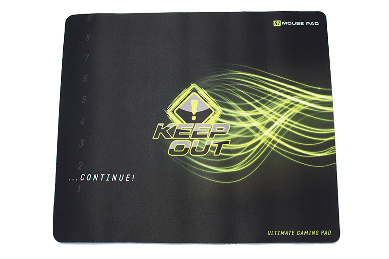KeepOut_R2_mousepad_01