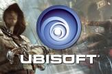 Ubisoft_1