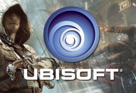 Τα Assassin's Creed και Far Cry 4 κυριαρχούν στις πωλήσεις της Ubisoft!