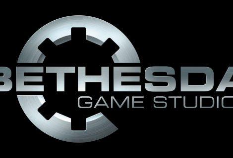 H Bethesda θα έχει δικό της συνέδριο στην Ε3